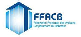 FFACB